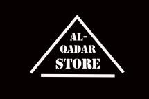 Toko Al-Qadar