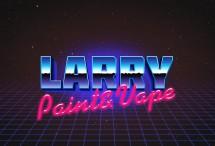 Bariqin_larry