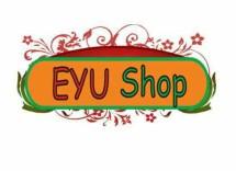 Eyu Karunia Shop