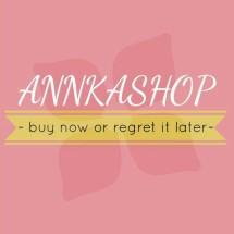 AnnkaShop