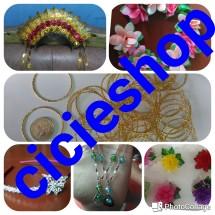 cicue shop