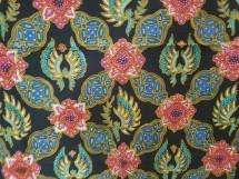 Batik Putrohadi