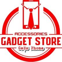 GadgetStore ACC