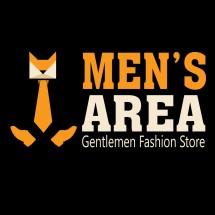 Mens Area Store
