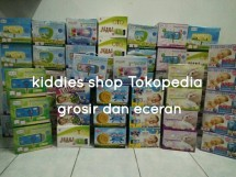 kiddies shop