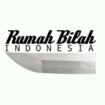 Rumah Bilah Indonesia