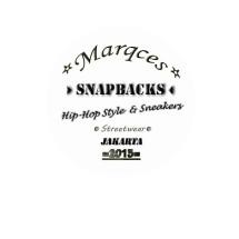 Marqces Fashion