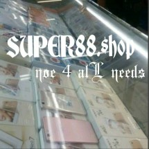 super88.shop