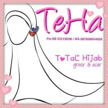 ToTaL Hijab