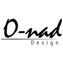O-nad Shop