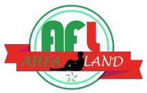 AHFA LAND