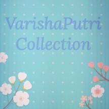 VarishaCollect