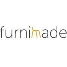 Furnimade