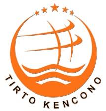 TIRTO KENCONO
