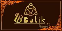 Batik Ibnu