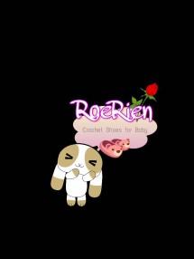 RoeRien