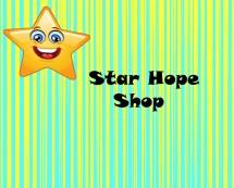 Star Hope Shop
