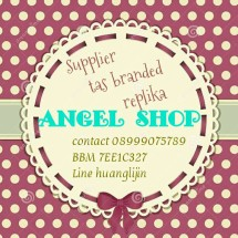 Angel Hampers&Souvenir