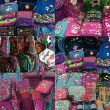 Very Happy Shop