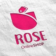 Rosalia Shop