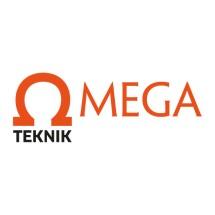 Omega Teknik