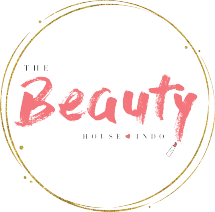 Thebeautyhouse_indo