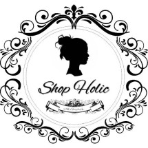 Shop Holiccc