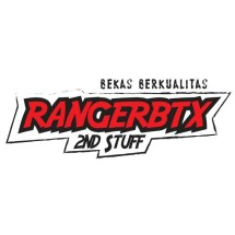 rangerbtx store