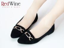 Sepatu Redwine