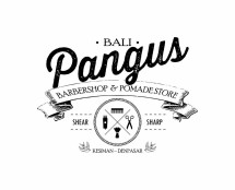 Bali Pangus Supply Co.