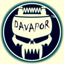 Davapor