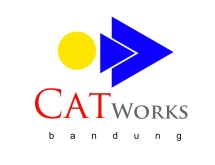catworks store