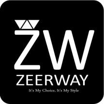 Zeerway