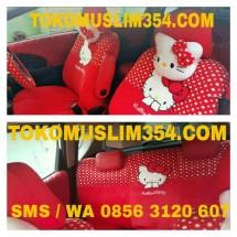 Toko Muslim 354