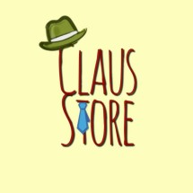 Claus Store