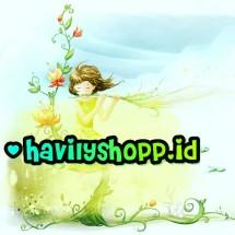 Havilyshopp