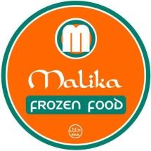 Malika Frozenfood