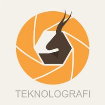 Teknolografi Store