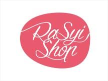 RaSyi-Shop
