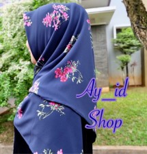 Laa_tansha shop