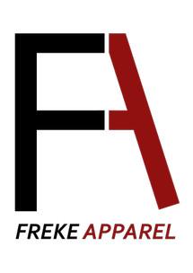 FREKE APPAREL