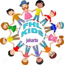 Fhl Kids
