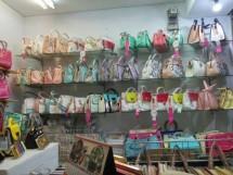 Shopatbestshop