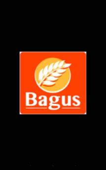 BAGUS PRIMA WALLPAPER