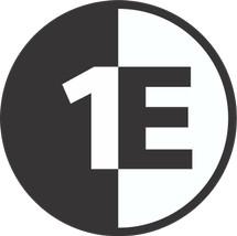1E shop