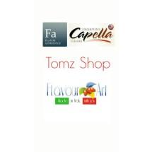 Tomz Shop