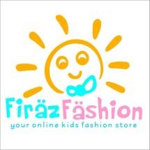 Firaz Fashion