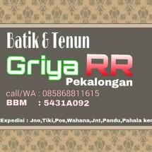 Griya RR