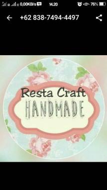 Resta Online Shop