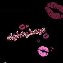 eightybags